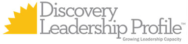 discovery-leadership-profile