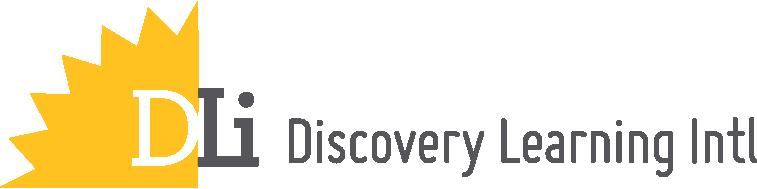 discovery-logo-v2-201608