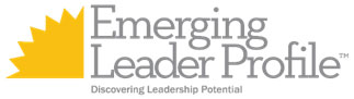 emerging-leader-profile