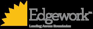 Edgework