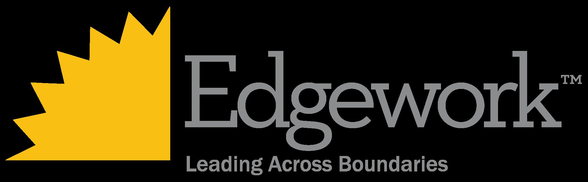 Edgework (1)